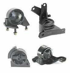small engine maintenance and repair 1997 toyota corolla auto manual 1993 1997 toyota corolla 1 8l a t 4pc engine and transmission motor mounts ebay