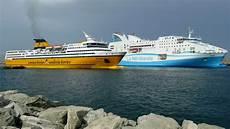 traversée angleterre promo ferry corse tarif r sident corse corsica ferries