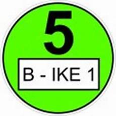 fahren ohne umweltplakette b 252 ro f 252 r erforderliche ma 223 nahmen umweltplakette nr 5