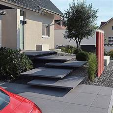 Terrasse Beton Teinté 18 Solutions Pour Cr 233 Er Un Escalier Ext 233 Rieur