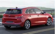Hyundai I30 2017 3d Model Cgstudio