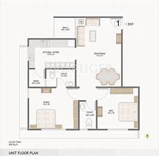 tata nano house plans sangath nano in motera ahmedabad price location map