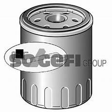 r 233 f ls923 filtre 224 huile purflux
