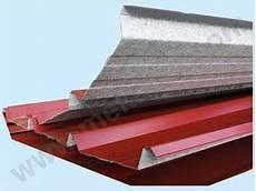couverture bac acier anti condensation tole bac acier anti condensation fiche technique