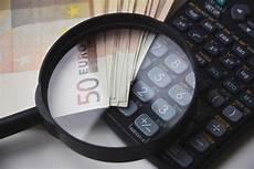 essenbank umschuldung kreditabl 246 sung aktuelle kredite