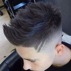 haircut names for men types of haircuts haircuts