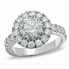 zales wedding rings for men fashion belief