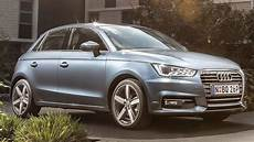 Audi A1 Sportback 1 4 Tfsi 2016 Review Carsguide