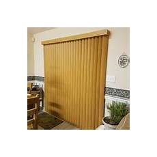 Homes And Gardens Vertical Blinds by Better Homes And Gardens Vertical Blinds Printed Oak