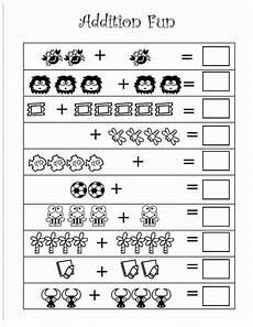 addition worksheets for preschoolers with pictures 9354 addition worksheet