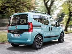fiat qubo 2020 fiat qubo 2017 picture 6 of 21