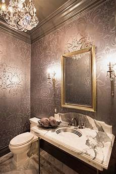 Most Superlative Style Powder Rooms most superlative style powder rooms interior vogue