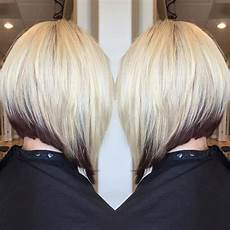 50 best inverted bob hairstyles 2020 inverted bob haircuts ideas hairstyles weekly