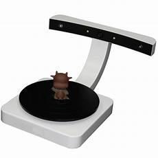 Scanner Pour Imprimante 3d Scanner 3d Derniere Generation