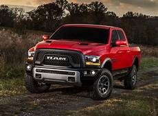 2015 Dodge Ram 1500 Rebel Hd Pictures Carsinvasion