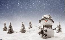 merry christmas snowman greetings and widescreen backgrounds download for free super hd