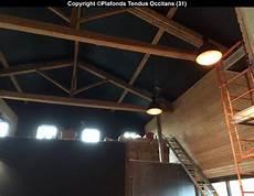 comment nettoyer un plafond tendu comment faire pour nettoyer un plafond tendu gaudens
