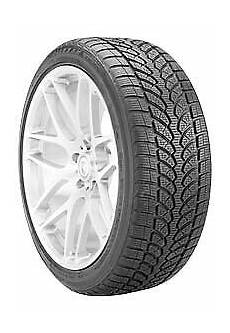 2 new bridgestone blizzak lm 32 moe 255 40r18 tires