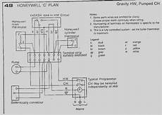 honeywell burner diagram honeywell burner wiring diagram free wiring diagram
