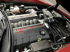 how do cars engines work 2005 chevrolet corvette engine control 2005 chevrolet corvette c6 engine 1280x960 wallpaper