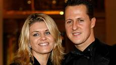 Michael Schumacher S Unrivalled Record On The Track Itv News