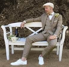vintage hochzeitsanzug herren hochzeitsanzug vintage style