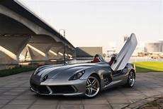 manual repair autos 2009 mercedes benz slr mclaren auto manual one of only 75 exles this mercedes benz slr mclaren stirling moss speedster is as rare as it