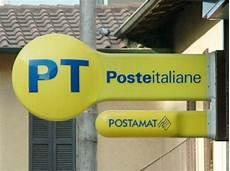 poste ufficio redipiano il tar annulla la chiusura delle poste