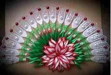 одноклассники kanzashi decorations cucharas de pl 225 stico adornos con reciclaje manualidades