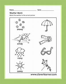 science worksheets for nursery class 12314 the weather activity worksheets for preschool children weather worksheets weather activitie