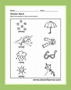 winter weather worksheets kindergarten 14603 the weather activity worksheets for preschool children weather worksheets weather activitie