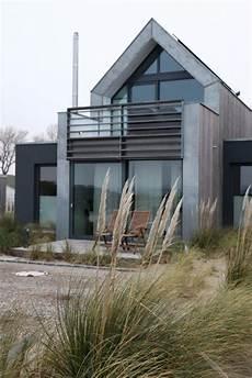 Malvorlagen Urlaub Strand Winter Fehmarn Im Winter Auszeit In The Villas Lavendelblog In