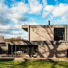 pop up maison 34916 popup house construisez votre maison positive