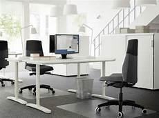 lade per scrivania postazione di lavoro per freelance leggi la guida