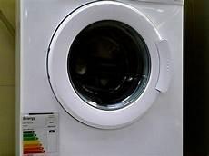 choisir lave linge le lave linge histoire d une invention