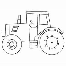 Cars Window Color Malvorlagen Marabu Window Color Malvorlage Quot Traktor Quot Marabu