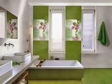 inspiration salle de bain salle de bain zen