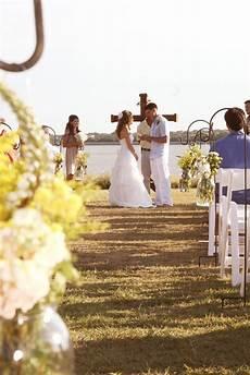 Wedding Venue White Lake