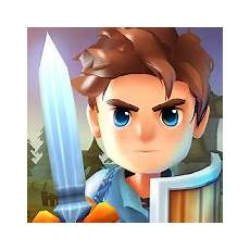 Beast Quest Malvorlagen Ultimate Beast Quest Ultimate Heroes V1 0 68 Apk Obb For