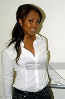 Keisha knight pulliam sex tapw