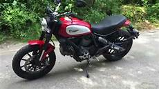 ducati scrambler 800 2015 ducati scrambler 800 new bike