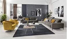 salon design contemporain cerezo meubles contemporains d 233 coration am 233 nagement