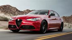 alfa romeo to announce 641 hp giulia coupe and large suv in june