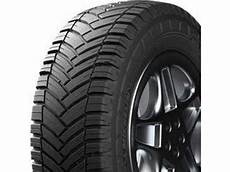 michelin agilis crossclimate 285 60r20p 125r bsw all