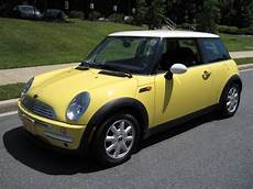 where to buy car manuals 2003 mini cooper instrument cluster 2003 mini cooper 2003 mini cooper for sale to purchase or buy classic cars for sale muscle