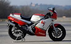 1987 Yamaha Rd 500 Lc Moto Zombdrive