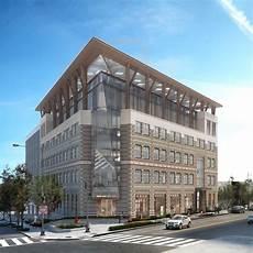 Apartment Zero Dc by Agu Headquarters Net Zero Renovation To Begin March 2017