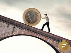 soggiorni inpdap mutuo inpdap tasso interesse e calcolo piano di ammortamento