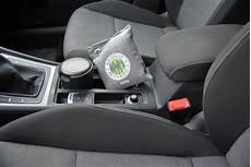 Feuchtigkeit Im Auto Loswerden Auto Luftentfeuchter Test