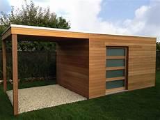 abri et jardin abris de jardin moderne ou classique veranclassic